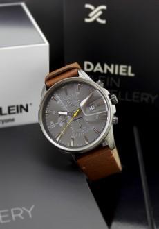 Daniel Klein DK 12238-5