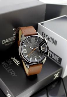 Daniel Klein DK 12234-5