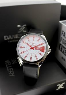 Daniel Klein DK 12172-1