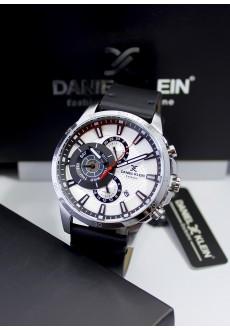 Daniel Klein DK 12255-1