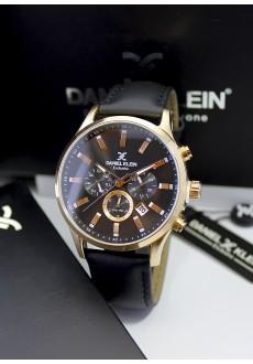 Daniel Klein DK 12284-4