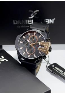 Daniel Klein DK 12352-4