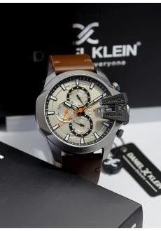 Daniel Klein DK 12352-6