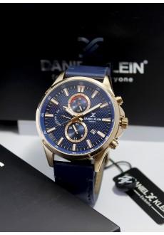 Daniel Klein DK 12351-4