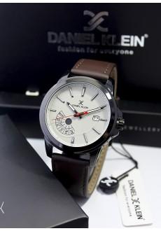 Daniel Klein DK 12359-6