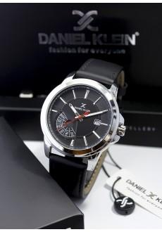 Daniel Klein DK 12359-1