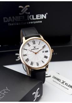 Daniel Klein DK 12261-6