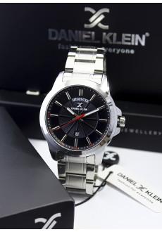 Daniel Klein DK 12365-1