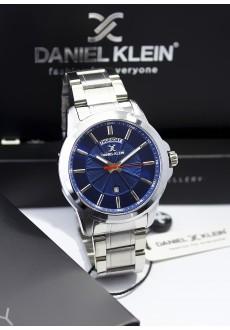 Daniel Klein DK 12365-2