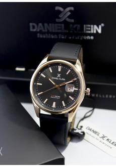 Daniel Klein DK 12299-6