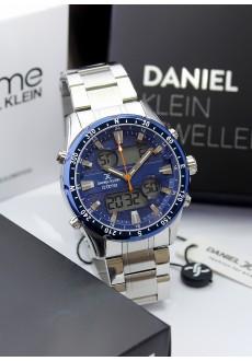 Daniel Klein DK 12329-5
