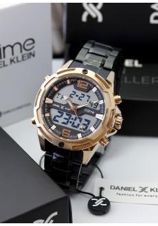 Daniel Klein DK 12355-4