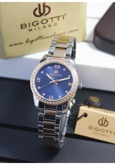 Bigotti Milano BG.1.10044.4