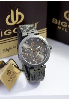 Bigotti Milano BG.1.10039.5