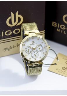 Bigotti Milano BG.1.10039.3