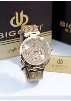 Bigotti Milano BG.1.10039.4