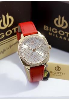 Bigotti Milano BG.1.10036.6