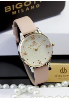 Bigotti Milano BG.1.10098.4