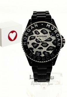 Morgan  M1060B