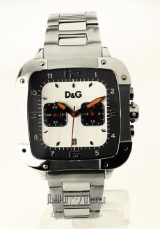 Dolce Gabbana Dw0428