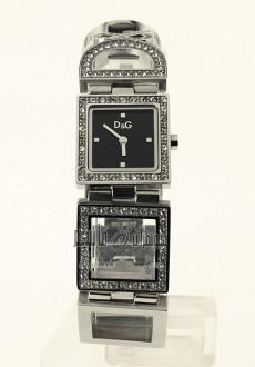 Dolce Gabbana Dw0402