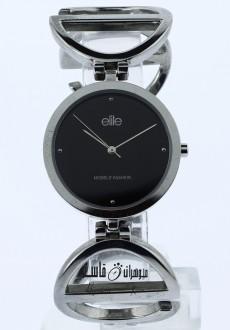 Elite E50654