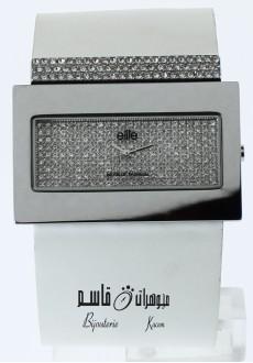 Elite E506828-003