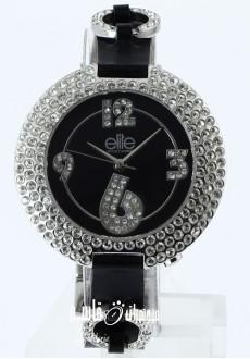 Elite E508882-004