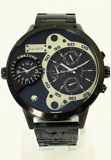 i-watch 5145-C3