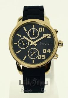 i-watch 5012-C8