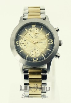 i-watch 5138-C4