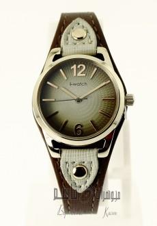 i-watch 5276-C6