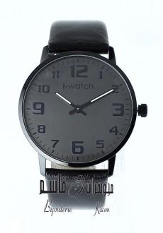 i-watch 55873