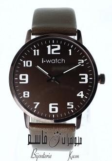 i-watch 55874