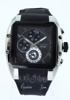 i-watch 55898