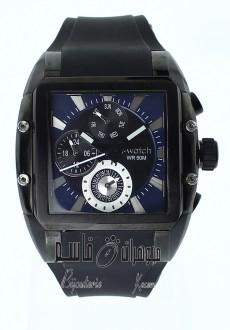 i-watch 55902