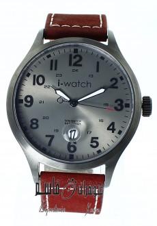 i-watch 56241
