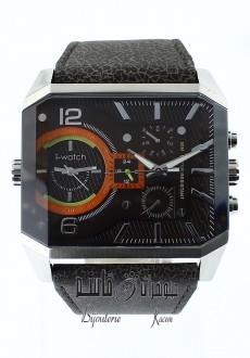 i-watch 5001.C1