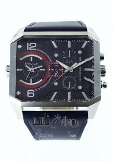 i-watch 5001.C2