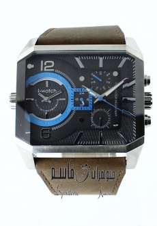 i-watch 5001.C4