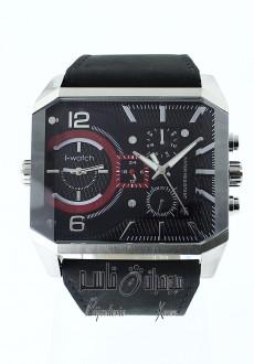 i-watch 5001.C5