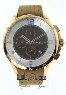 i-watch 5005.C2