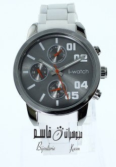 i-watch 5012.C2