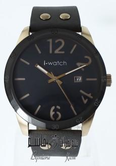 i-watch 5024.C6