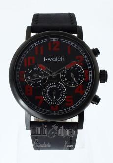 i-watch 5025.C5