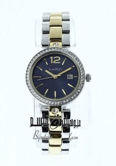 i-watch 5032.C5
