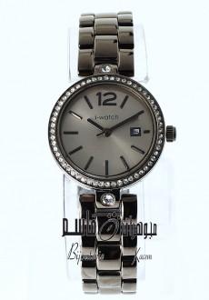 i-watch 5032.C2