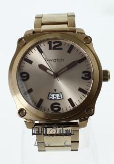 i-watch 5035.C4