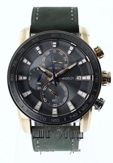 i-watch 5061.C2