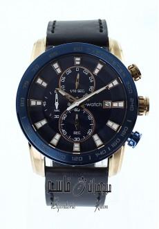 i-watch 5061.C4